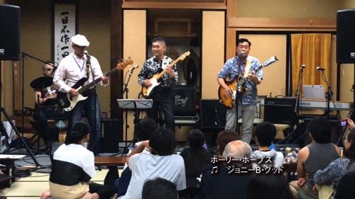 2018 5 13 山口武 ホーリーホープス